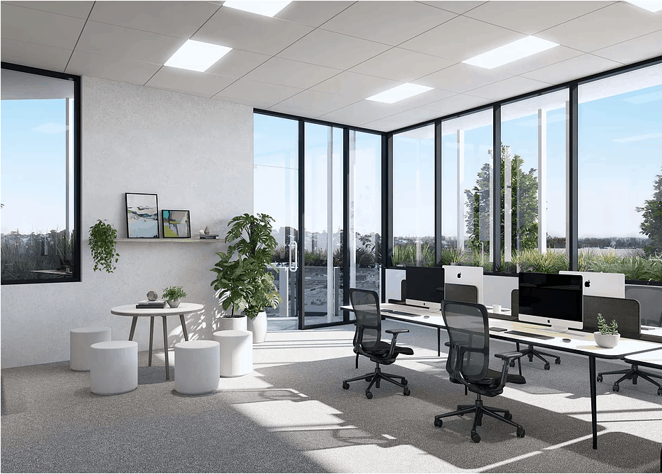 office-render1